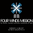 fourwindsmission