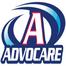 "Advocare ""Live"" Streaming Video"