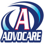 "Advocare ""Live"" Streaming Video"