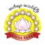 Abhidhamma Foundation