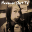 Hawaiian Shirt TV