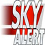 SkyAlert Severe Weather Coverage