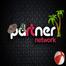 el_parche_de _partner