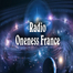RadioOnenessFrance