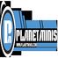MiniMoto SX Mains PLANETMINIS 05/06/11 08:54PM