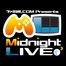 MIDNIGHT LIVE #018