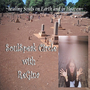 SoulSpeak Circle with ReGina