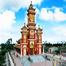 Giáo xứ Nam Am kỷ niệm 5 năm khánh thành nhà thờ