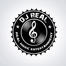 Real Music Entertainment (Events)