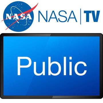 NE7 - La cobertura en vivo del eclipse por el Expl