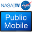 NASA Public Mobile