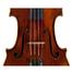 Mendelssohn Sonata in F Major