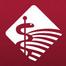 Southern Medical Association