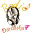 Dardasha7 Live