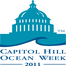 Capitol Hill Ocean Week 2011