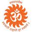 Dhyan Nirupan - 7 July 2014