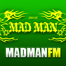 MADMANFM