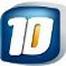 TVcanal10
