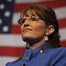 The Official Sarah Palin Channel