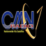 CMN Remote