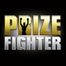 LIVEPRIZEFIGHTER.TV
