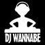 DJ Wannabe