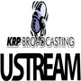 KRPBroadcasting