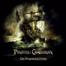 Pirates of the Caribbean: On Stranger Tides - Live