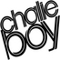 CHALIE BOY LIVE