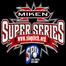 SPO Super Series