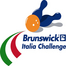 Brunswick Italia Challenge Saturday 1pm Squad
