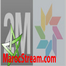 MarocStream.com - 2M Monde