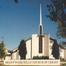 Sunday Service 2018-03-18 8:15a