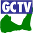 Greenwich Community Television