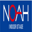 NOAH Indoor Stage