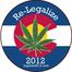 legalize2012