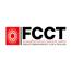 FCCT-Live