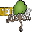 Get Rooted Live