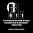Itasca 9/11 Truth and Justice Committee