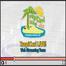 Pittsburgh TropiCurl Live Webcast