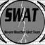 SWAT Chase Cam