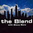 Weekend Blend with Steve on WSDI Chicago