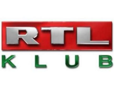 Rtl stream online magyar
