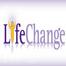 LifeChange TV