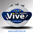 Radio Vive 750PM