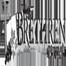 BrethrenConference