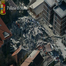 Terremoto a Roma (live feed)
