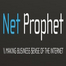 NetProphet Live