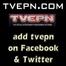 The Slam Show TVEPN Radio Podcast