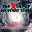 The Xtreme Weather Team LIVE Feed